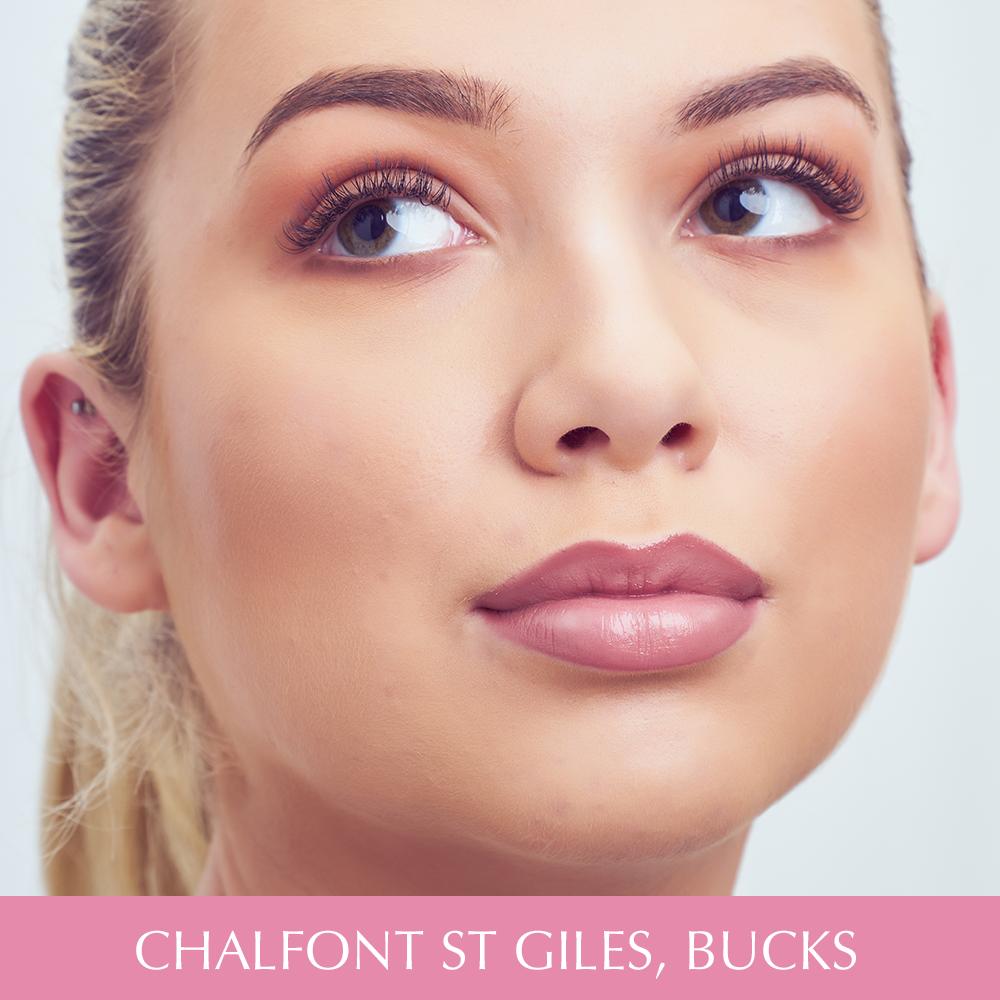 Classic Lash Training Course – Chalfont St. Giles, Bucks